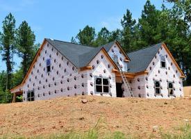 Błędy przy remoncie dachu